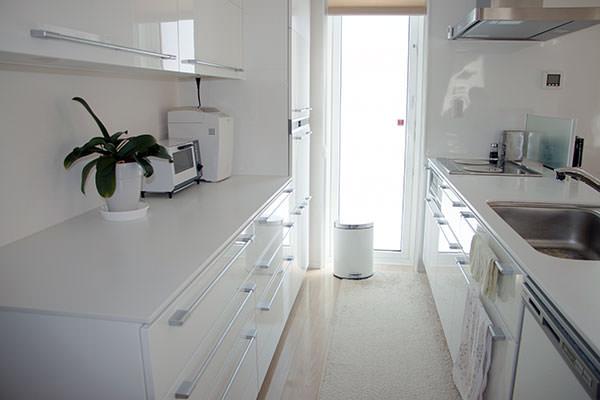 Kitchen cntr 1