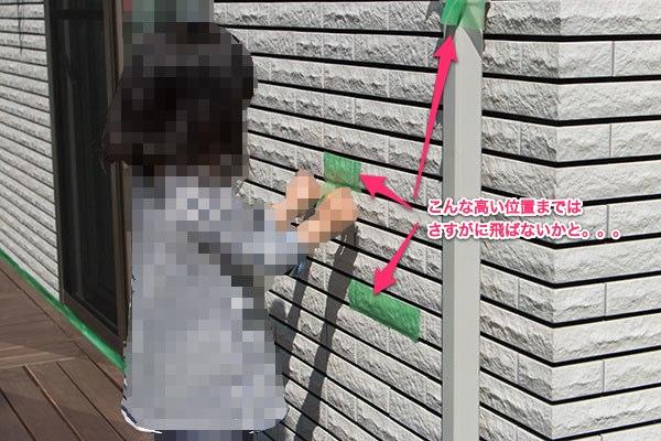 Musume help