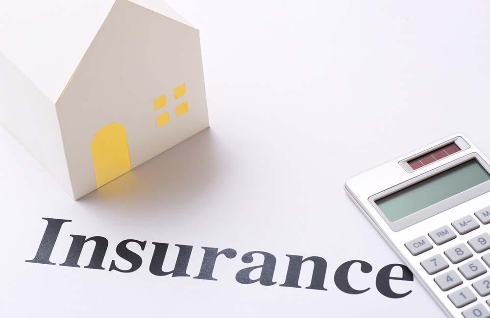 地震保険の内容や補償は、加入する保険会社によって違う?